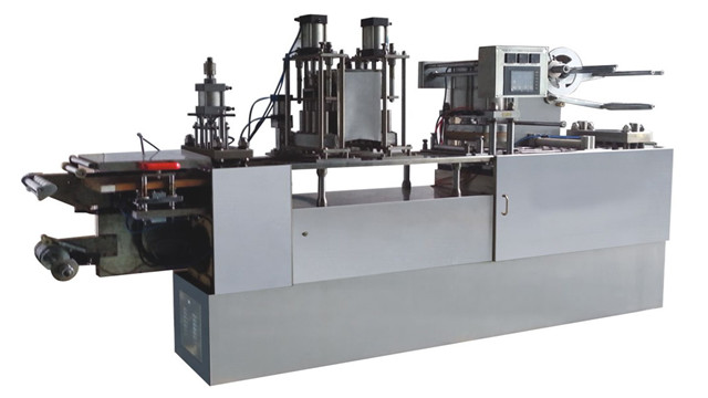 honey cream thick sauce forming filling sealing machine.jpg