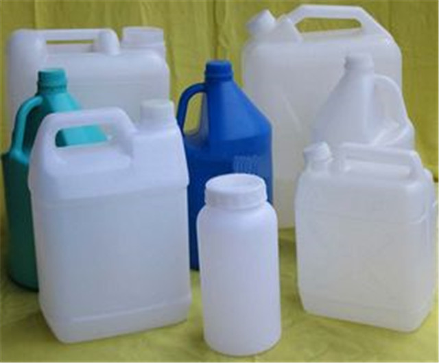 samples of liquid filling machine full pneumatic lotion crea