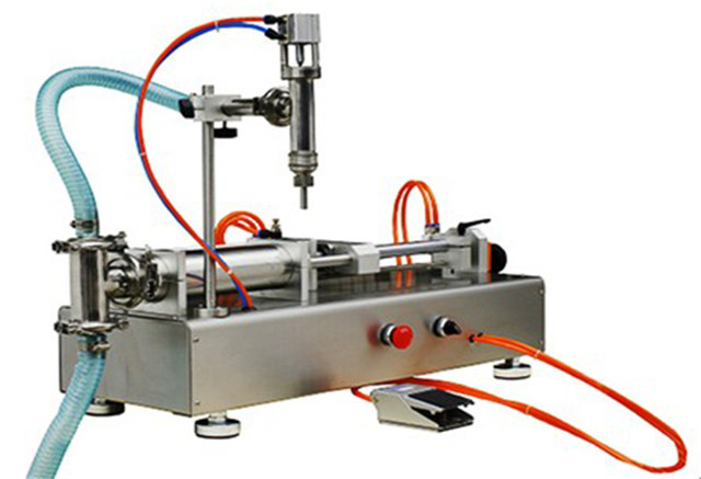overall view of wine diffuser liquid filling machines.jpg