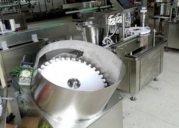 Essential oil filling line automatic.jpg