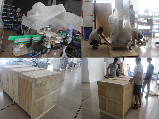 Wooden case packing before shipping.jpg