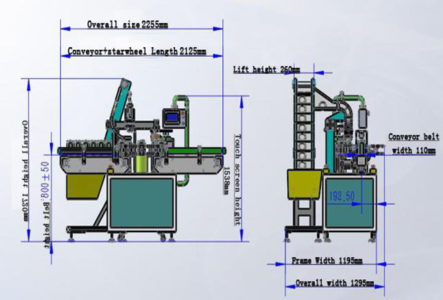 Drawing for model YX-AC50 rings sealing machine 02.jpg