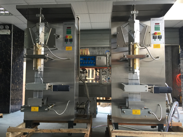 USA NY customer for ultrasonic tubes sealing machine semi automatic tubes sealer American packaging