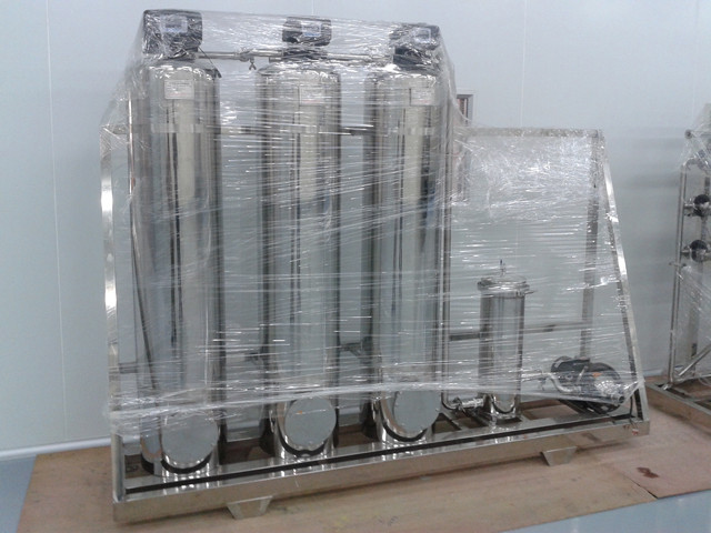 packaging of  YX-W1000 water purification system.jpg