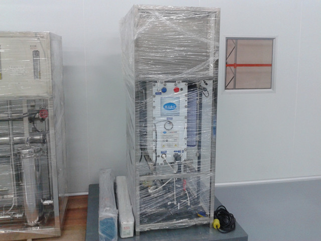 film packing of  YX-W1000 water purification system.jpg