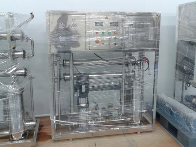 detailed view of  YX-W1000 water purification system.jpg