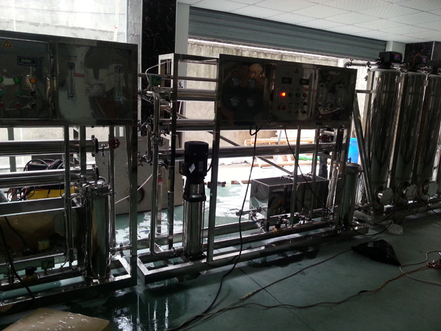 full view of  YX-W1000 water purification system.jpg