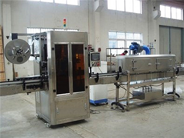 sleeve shrink labeling machines.jpg