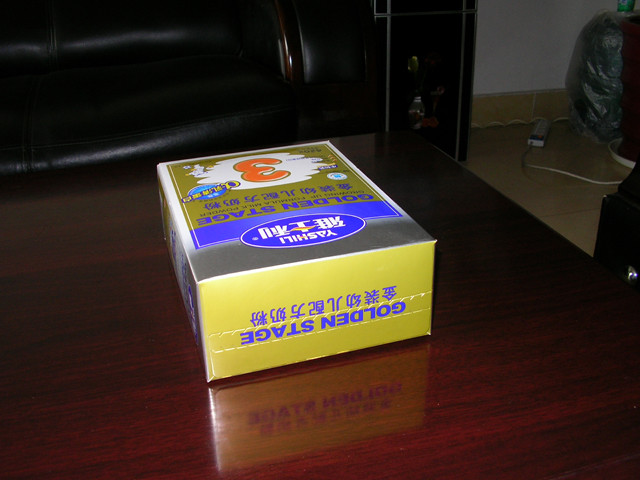 sealed carton of semi-automatic hot melt glue box sealing ma