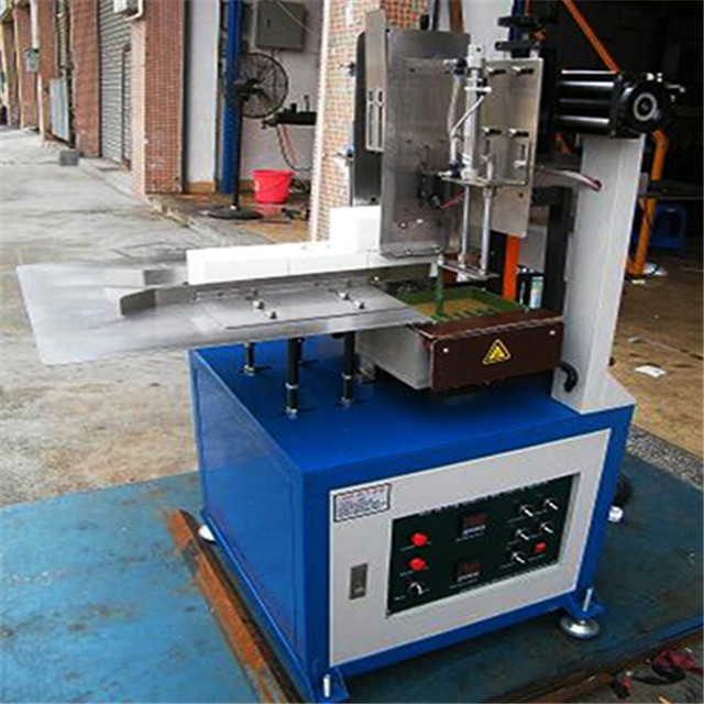 semi-automatic hot melt glue box sealing machine.jpg