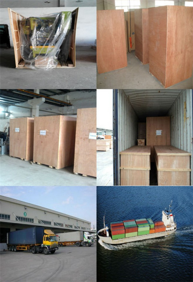 wooden packing and shipping of metal cans sealing machine.jp