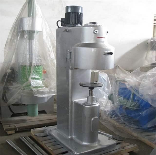 metal cans sealing machines.jpg