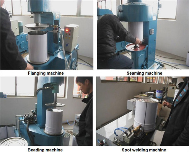 after sales for metal cans sealing machine.jpg