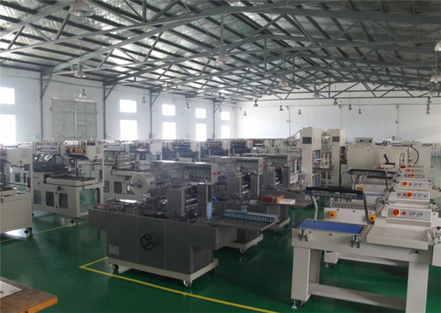 stock of Cellophane box overwrapping machines.jpg