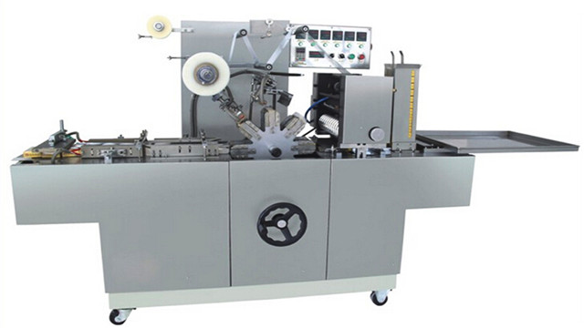 Cellophane box overwrapping machine.jpg