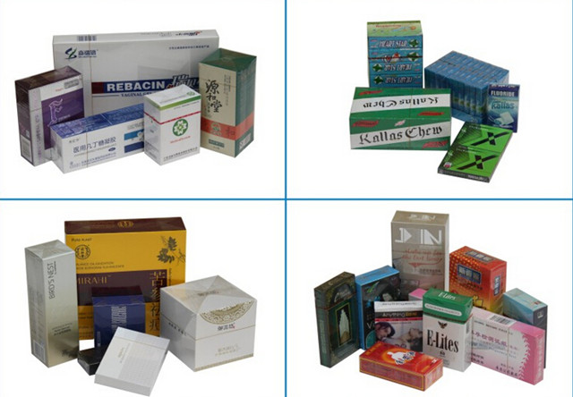sample products by cellophane overwrapping machines_副本.jpg