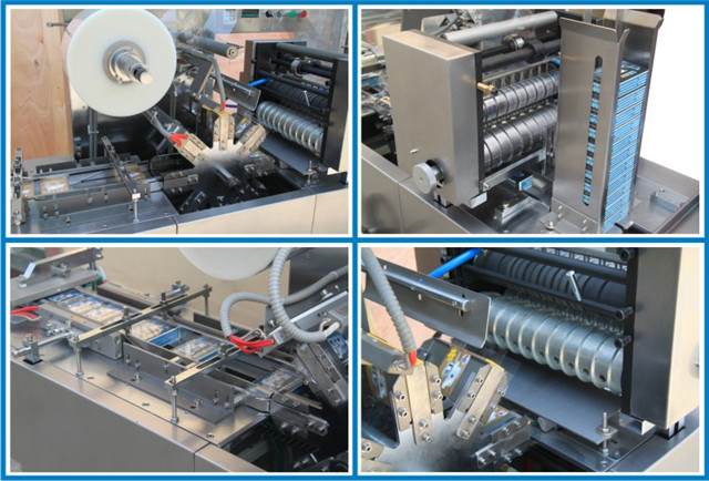 more details of Cellophane box overwrapping machine.jpg