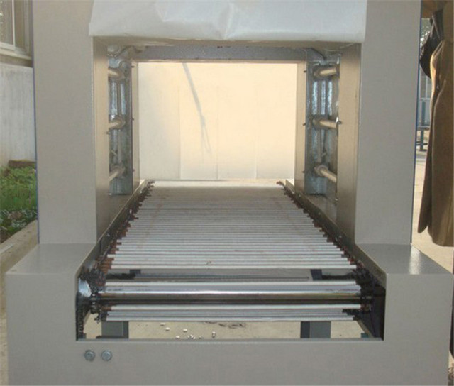 tunnel inside of heat tunnel shrink wrapping machine.jpg