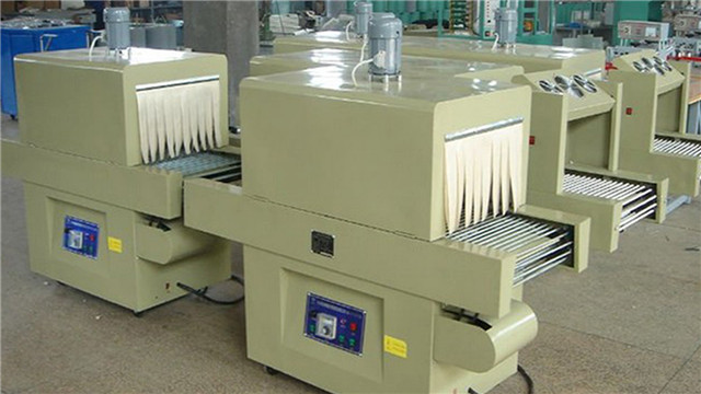 heat tunnel shrink wrapping machine.jpg