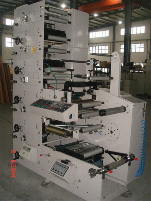 full view of flexo printing machine.jpg
