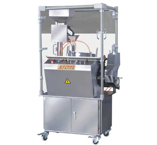 Auto Tablet printing machine for pills tablet capsules caplets automated medicine printer for pharma industry