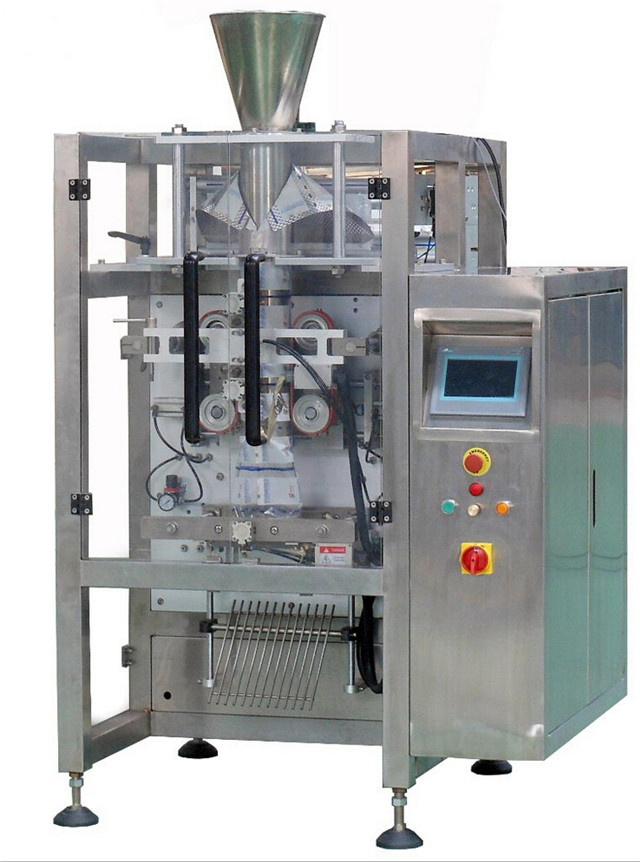 front view of powder filling packing machines.jpg