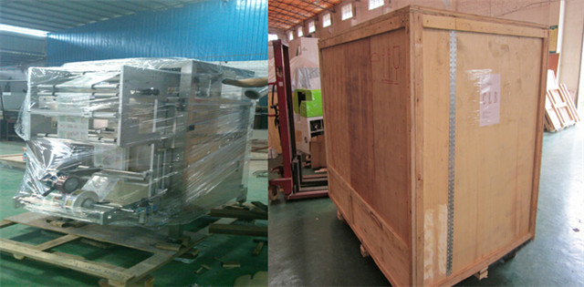 wooden case packing of powder filling packing machines.jpg