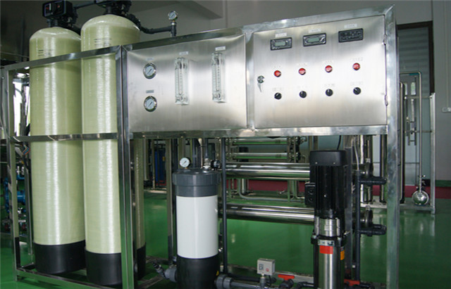 shampoo making machines production line mixing blending tank agitator filling capping labeling machinery stainless steel shampoo mixer equipments