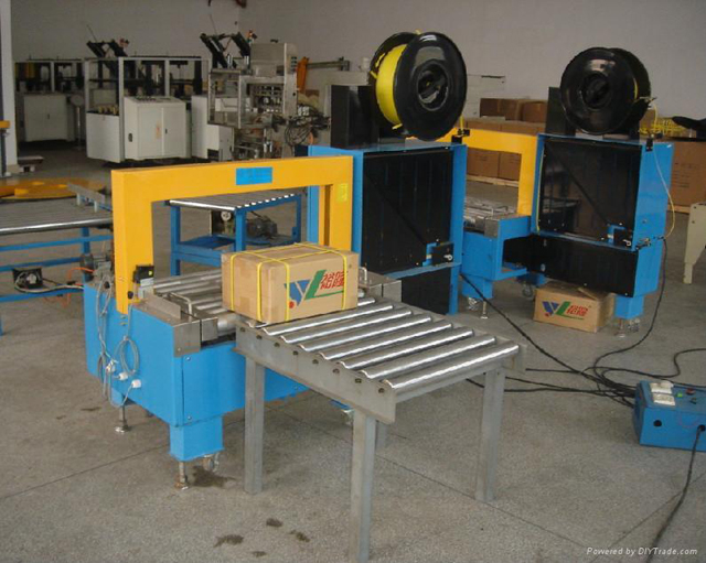 semi automatic strapping machinery.jpg