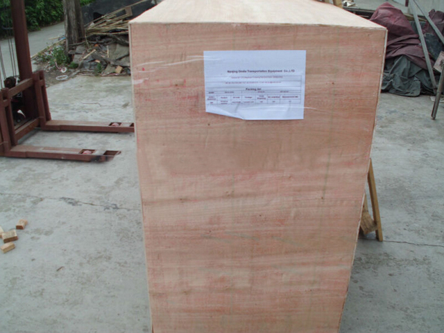 wooden case packing for strapping machine.jpg