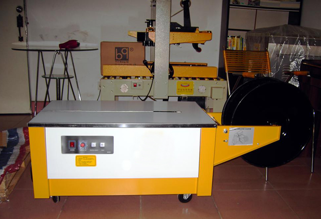 low table strapping machine.jpg