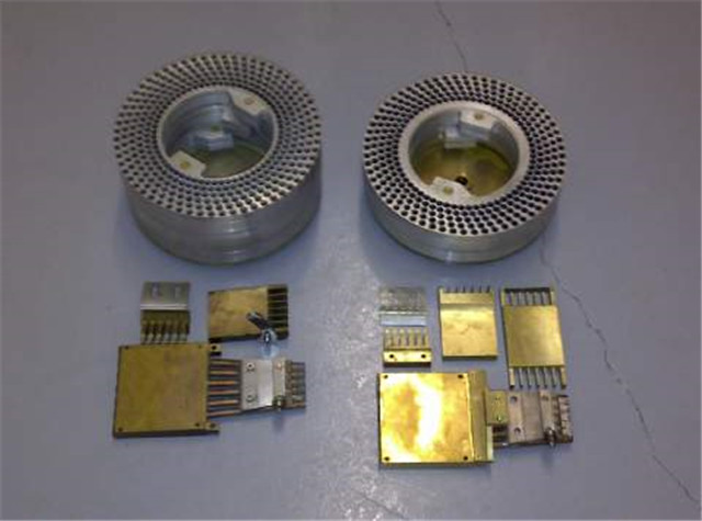 spare parts of semi automatic capsule filling machine.jpg